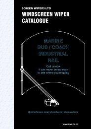 Weather-Guard Poly Tarpaulin White 4.5m x 6.0m Lightweight 80gsm FREE P+P UK