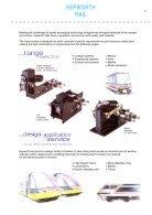 Wynn Wiper Catalogue - Page 3