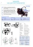 Wynn Wiper Catalogue - Page 4
