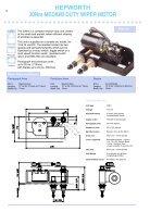 Wynn Wiper Catalogue - Page 6