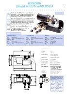 Wynn Wiper Catalogue - Page 7