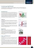 Fahnen Kössinger Vereins- und Firmenbekleidung - Page 3