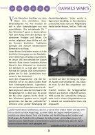 60 Jahre Lutherkirche - Seite 3