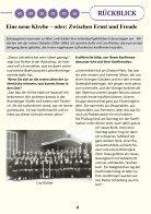 60 Jahre Lutherkirche - Seite 4