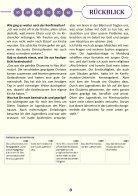60 Jahre Lutherkirche - Seite 5