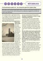 60 Jahre Lutherkirche - Seite 6