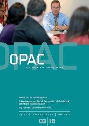 OPAC_16_03