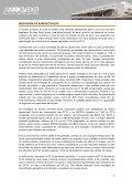 Resultados do 3T16 e 9M16 - Page 3