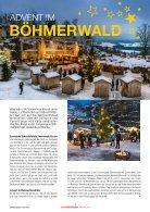 Haberkorn Magazin (Herbst/Winter 2016) - Page 4