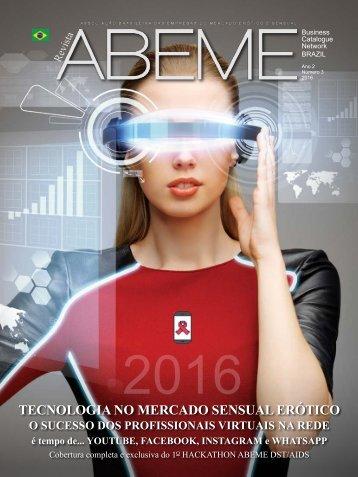 Revista ABEME