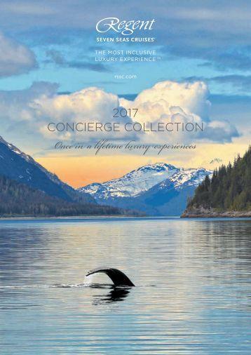 RSSC_Concierge Collection 2017