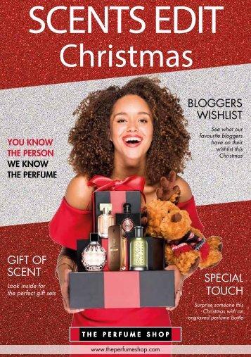 UK-Christmas-Online3