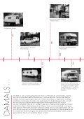 Motorcaravan - LMC Caravan - Page 4