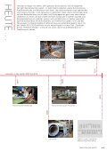 Motorcaravan - LMC Caravan - Page 5
