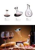 EDZARD Glas - Glassware 2017 - Page 7