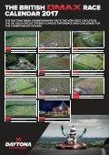 THE BRITISH CHAMPIONSHIP - Page 3