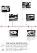 MotorhoMe - LMC Caravan - Page 4