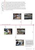 MotorhoMe - LMC Caravan - Page 5
