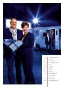 Katalog LMC Caravan 2013 - Page 2