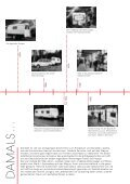 Katalog LMC Caravan 2013 - Page 4