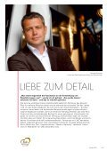 Katalog LMC Caravan 2013 - Page 7