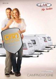 download - LMC Caravan