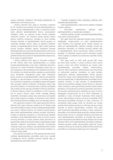 gada_parskats_web