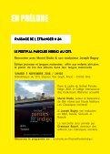 L'EMPIRE CONTRE- ÉCRIT 11-12-13 NOV 2016 - Page 2