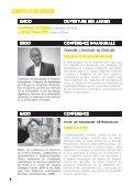 L'EMPIRE CONTRE- ÉCRIT 11-12-13 NOV 2016 - Page 6