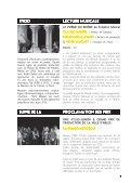 L'EMPIRE CONTRE- ÉCRIT 11-12-13 NOV 2016 - Page 7