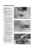 KitchenAid CDP635MB - Dryer - CDP635MB - Dryer SK (854023701090) Istruzioni per l'Uso - Page 7
