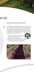 ALVAHUM® Kompost. - Veolia Umweltservice - Seite 3