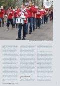 DIGITAAL - Page 7