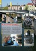 gut versorgt - Stadtwerke Nürtingen - Seite 3