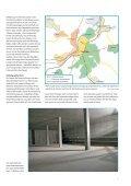 gut versorgt - Stadtwerke Nürtingen - Seite 5