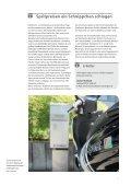 gut versorgt - Stadtwerke Nürtingen - Seite 7