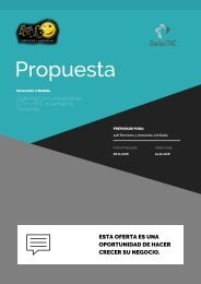 Proposal_Word