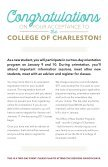 COLLEGE OF CHARLESTON! - Page 2
