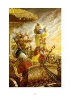 Die Bhagavad Gita - Seite 2