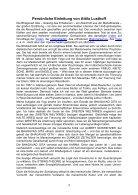 Die Bhagavad Gita - Seite 3