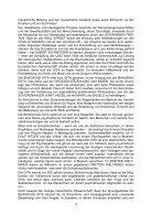 Die Bhagavad Gita - Seite 4