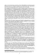 Die Bhagavad Gita - Seite 5