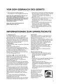 KitchenAid US 20RUL - Side-by-Side - US 20RUL - Side-by-Side DE (858644711000) Istruzioni per l'Uso - Page 2
