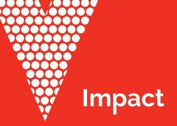 Impact | VINELAND