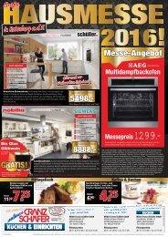 2016-11-c Aktuelle Werbung