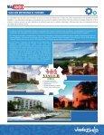CONSOLIDANDO CULTURA SERVICIO - Page 3