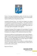 Picerno - Leonessa della Basilicata - Page 3