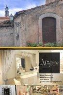 Picerno - Leonessa della Basilicata - Page 6