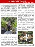 Pasteur - Page 2