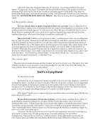 Frauds-Lies-Unethical-Scams Report - Page 4